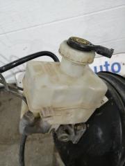 Запчасть бачок для тормозной жидкости Land Rover Range Rover 2004