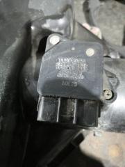 Запчасть датчик расхода воздуха Toyota Harrier 2007