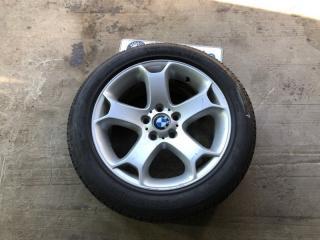 Колесо R18 / 245 / 50 Pirelli Pzero Rosso 5x120 лит. 48ET  (б/у)