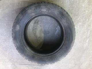 Шина R16 / 205 / 60 Nokian Hakkapelita (б/у)