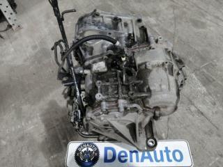Запчасть акпп Toyota Harrier 2007