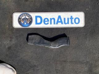 Запчасть воздуховод BMW 7 2002