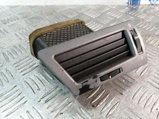 Запчасть дефлектор воздушный передний левый BMW 7 2002