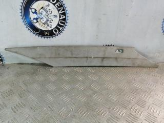 Запчасть обшивка салона левая BMW 7-series 2002