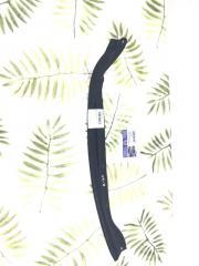 Запчасть уплотнительная резинка передняя правая Volvo C30 2006