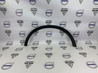 Запчасть расширитель крыла задний правый Nissan X-Trail 2014