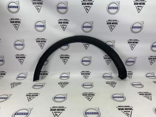 Запчасть расширитель крыла задний правый Ford Explorer 2013