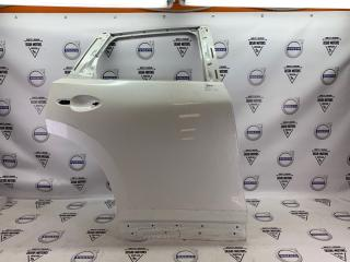 Запчасть дверь задняя правая Mazda CX-5 2017