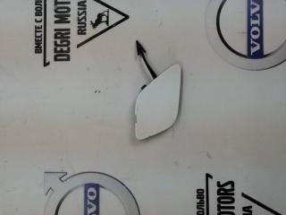 Запчасть заглушка бампера передняя Ford Focus 2014