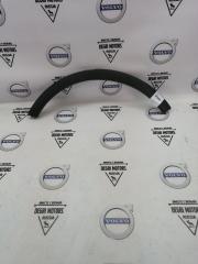 Запчасть расширитель крыла задний левый Ford Kuga 2010