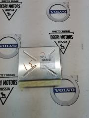 Запчасть блок управления акпп Volvo S60 2008
