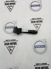 Запчасть подрулевой переключатель Volvo XC90 2003