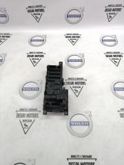 Запчасть блок предохранителей Volvo XC90 2003