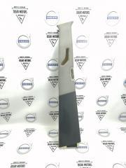 Запчасть обшивка стойки правая Volvo XC90 2003