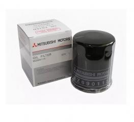 Запчасть фильтр масленный Mitsubishi ASX 2014