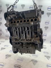 Двигатель Volvo XC60 2016