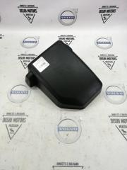 Запчасть крышка блока управления двигателя Volvo S60 2008