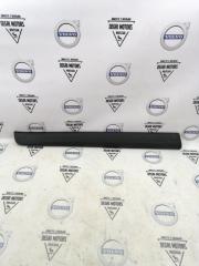 Запчасть молдинг двери Volvo XC60 2012