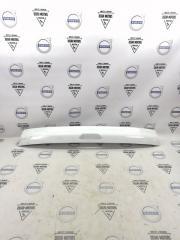 Запчасть молдинг крышки багажника Ford Kuga 2 2013