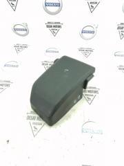 Запчасть крышка блока управления двигателя Volvo XC70 2007