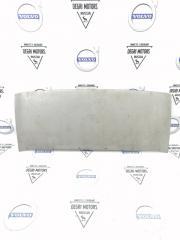 Запчасть накладка бампера Ford Kuga 2 2013