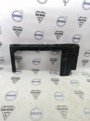 Панель передняя Ford Ecosport 2014 CN1516E147AD контрактная