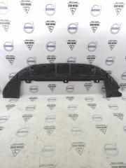 Запчасть пыльник бампера передний Volvo XC60 2015