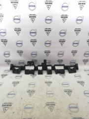 Запчасть абсорбер бампера задний Ford Kuga 2 2013
