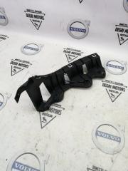 Запчасть крепление фары левое Ford Explorer 5 2012