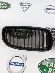 Решетка радиатора передняя BMW 3-Series E90