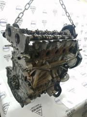 Двигатель Volvo XC70 2010