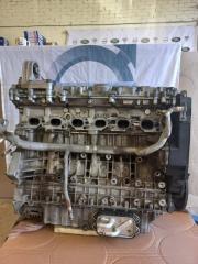 Двигатель Volvo XC90 2004