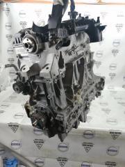 Двигатель Volvo XC70 2011