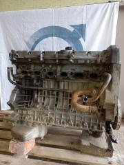 Двигатель Volvo 960 1993
