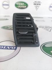 Дефлектор торпеды передний левый Volvo XC90 2007 D5244T4 39898049 контрактная