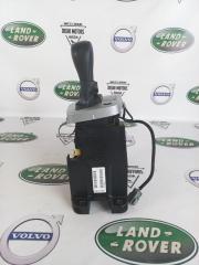 Селектор акпп XC90 2007 D5244T4