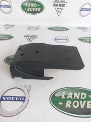 Обшивка салона Volvo XC90 D5244T4