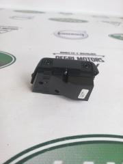 Переключатель аудио задний правый Volvo XC90 D5244T4