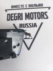 Переключатель аудио задний правый XC90 2007 D5244T4