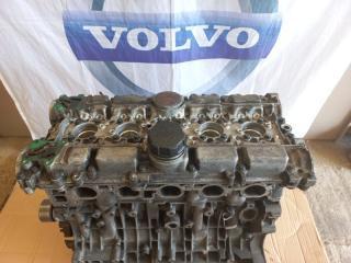 Двигатель Volvo S60 B5204T5