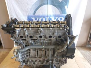 Двигатель Volvo XC90 2007