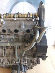 Двигатель Volvo XC90 D5244T4