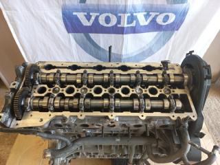 Двигатель XC90 2007 D5244T4