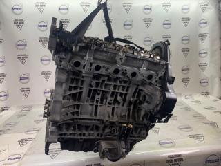 Двигатель Volvo XC90 2009