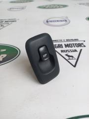 Кнопка стеклоподъемника Volvo Xc90 D5244T4 2007 задн. (б/у)