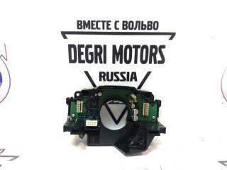 Плата подрулевая Volvo XC90 2009 D5244T4 31318973 контрактная