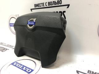 Подушка безопасности в руль XC90 2009 D5244T4