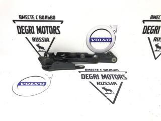 Петля багажника Volvo S80 AS60 D5244T4 2008 задн. лев. (б/у)