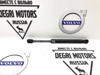 Амортизатор багажника Volvo S80 AS60 D5244T4 2008 (б/у)