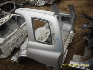 Крыло заднее левое Suzuki Escudo 1997